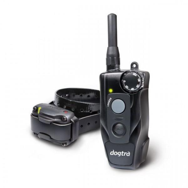 Dogtra Ferntrainer 610C (1 Hund)