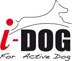 i-DOG