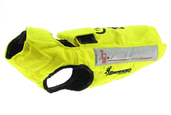 Browning Hundeschutzweste Protect Pro