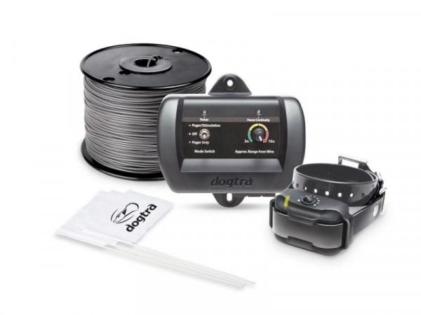 Dogtra Elektrischer Zaun E-Fence eF-3500