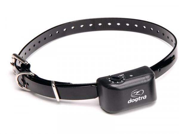 Dogtra YS300 Anti-Bell Halsband (kleine Hunde)