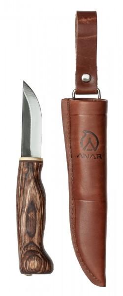 Anar Magga Puukko-Messer