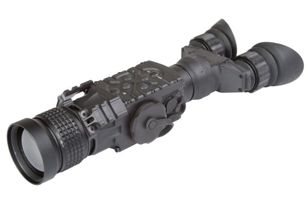 Noctis 6M Binokular Thermal-Beobachtungsgerät