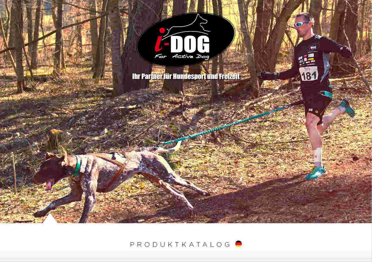 I-Dog-Produktkatalog-2019