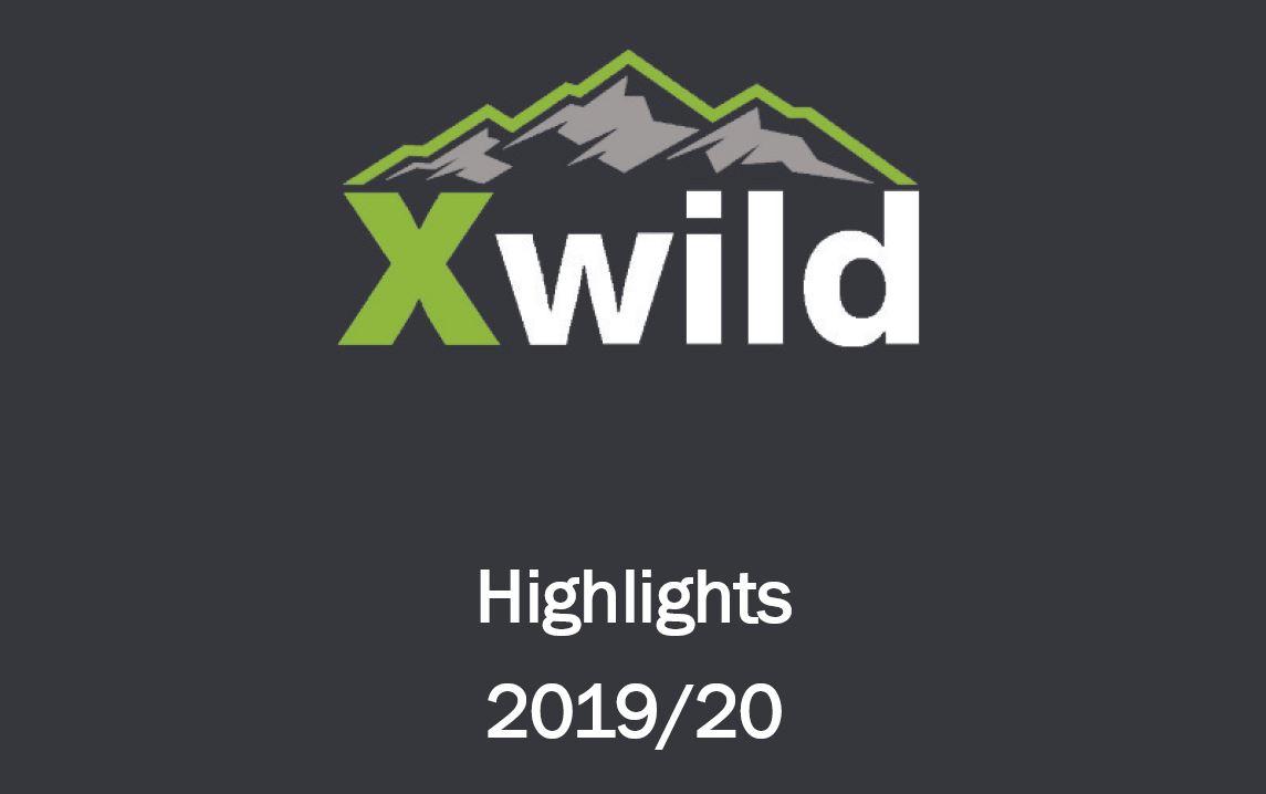 xwild_katalog