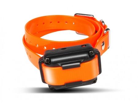 Dogtra Extra Halsband iQ Plus