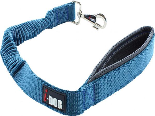 I-DOG Elastische Leine COMFORT