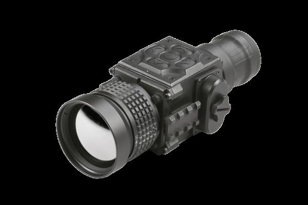 Noctis TC 50-384 Thermal-Multifunktionsgerät