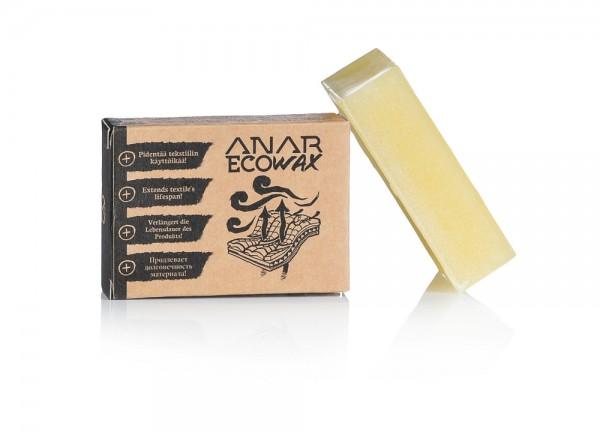 Anar Eco Wax 100g Wachs