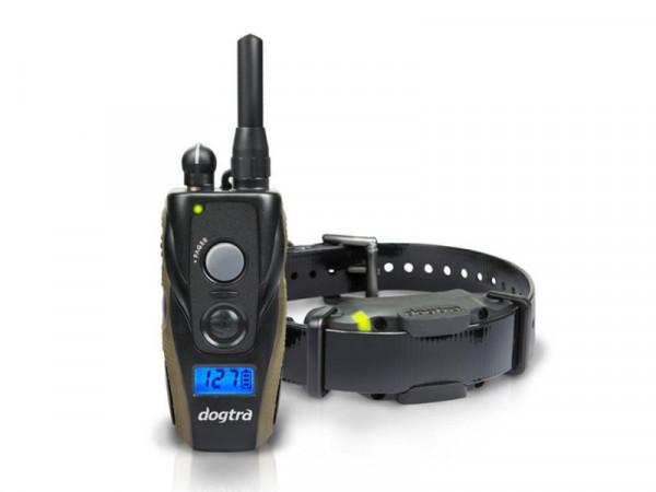 Dogtra Ferntrainer ARC1200S (1 Hund)
