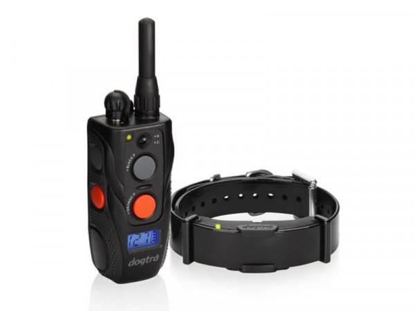 Dogtra Ferntrainer ARC800 (1 Hund)
