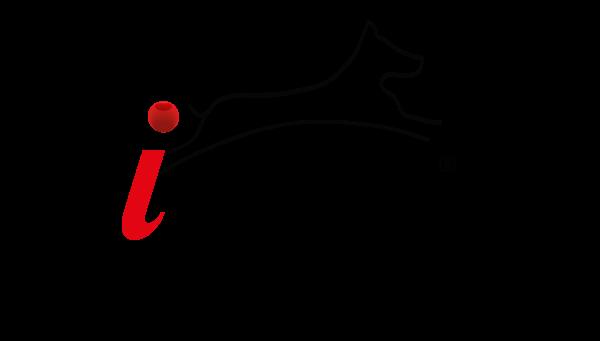 LOGO-FOND-TRANPARENT-PNG