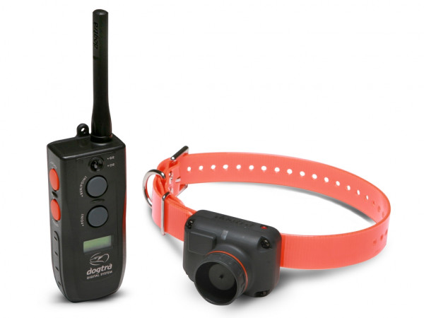 Dogtra RB1000 Beeper Ortungshalsband