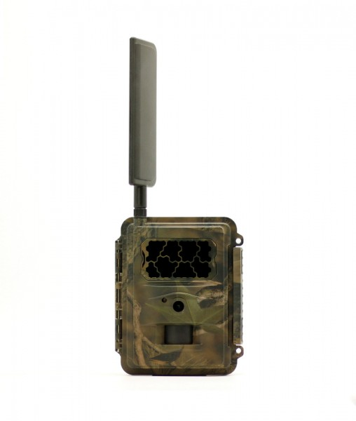 Seissiger Funkwildkamera Special Cam LTE 12MP