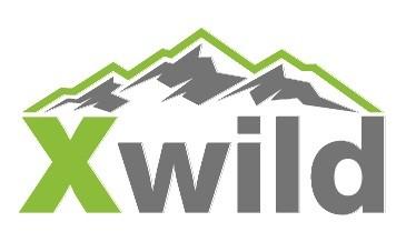 XWILD_Logo